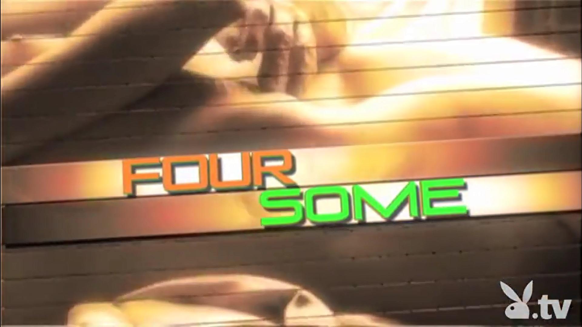 foursome full episodes free