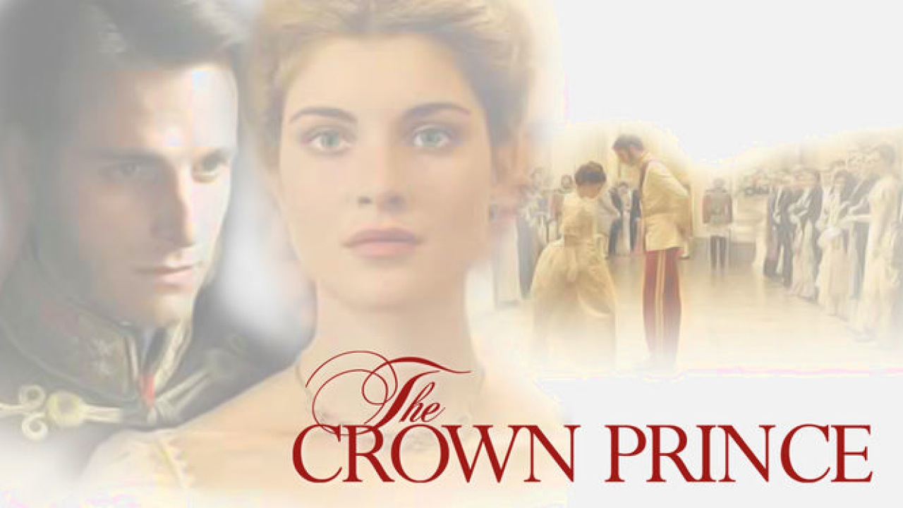The Crown Prince (2006)
