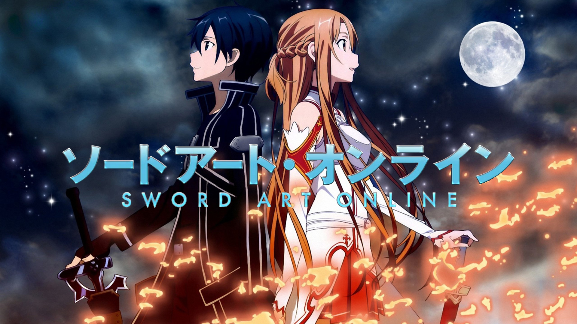 Sword Art Online - Season 0 Episode 16 : Sword Art Offline II 4