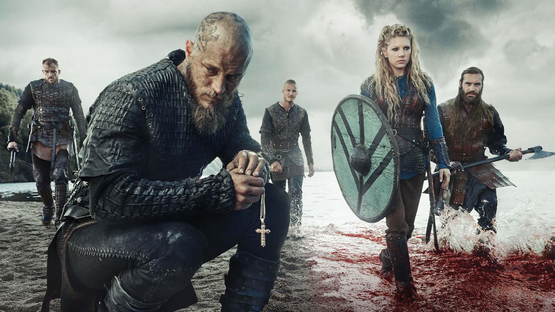 watch vikings season 5 episode 11 online free watch movies