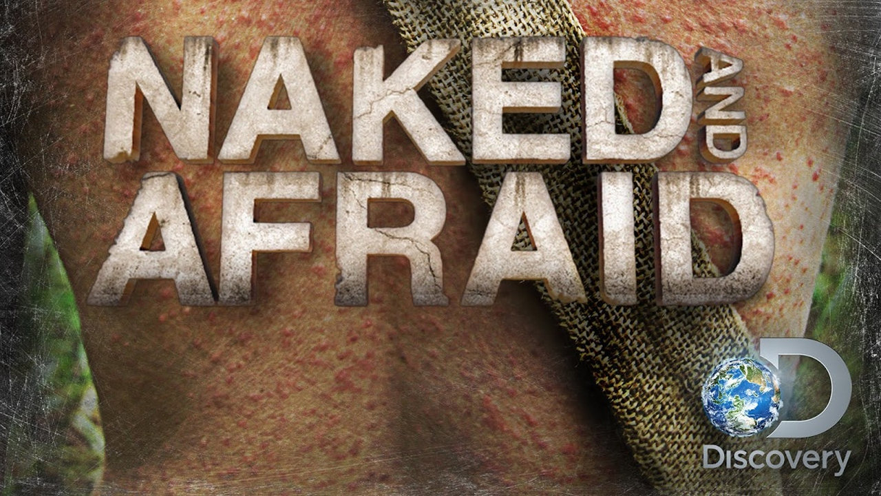 Dating naked online watch series