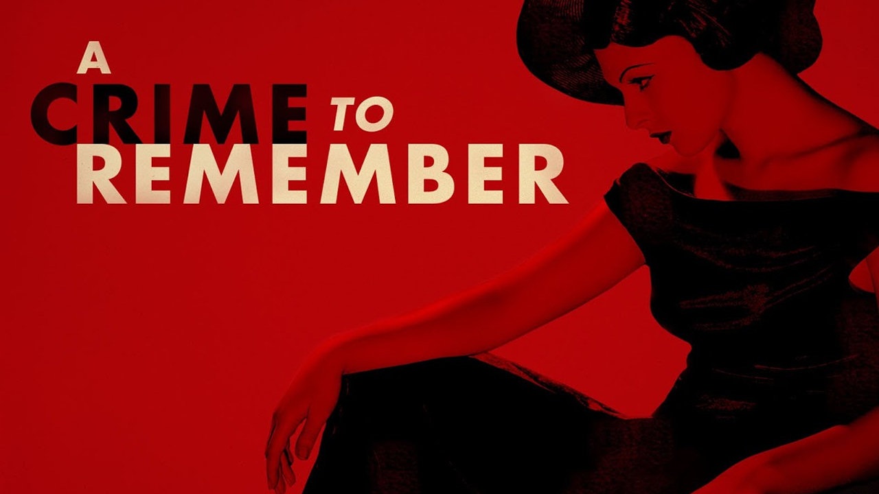 Watch A Crime to Remember - Season 5 Episode 2 : The Bad Old Days