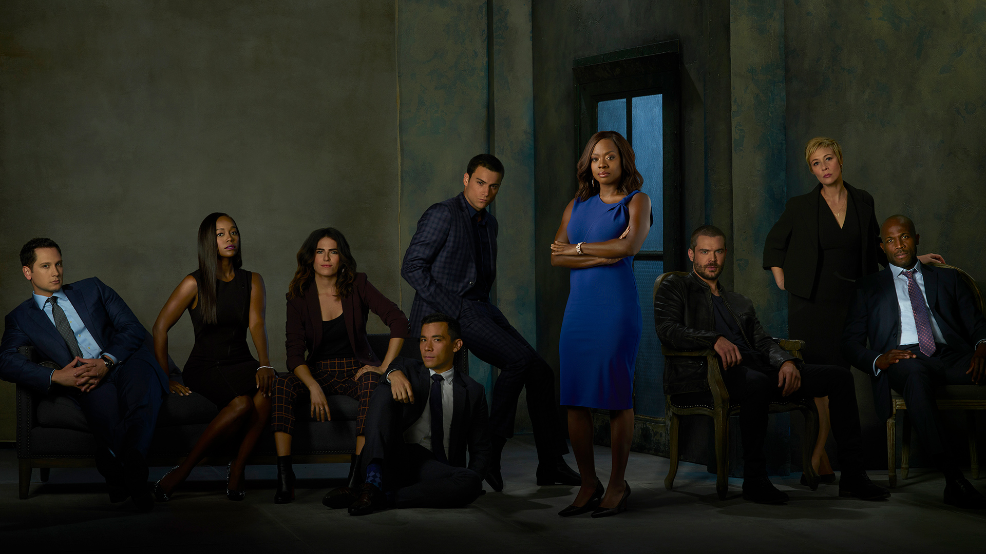how to get away with murder seasons torrent download