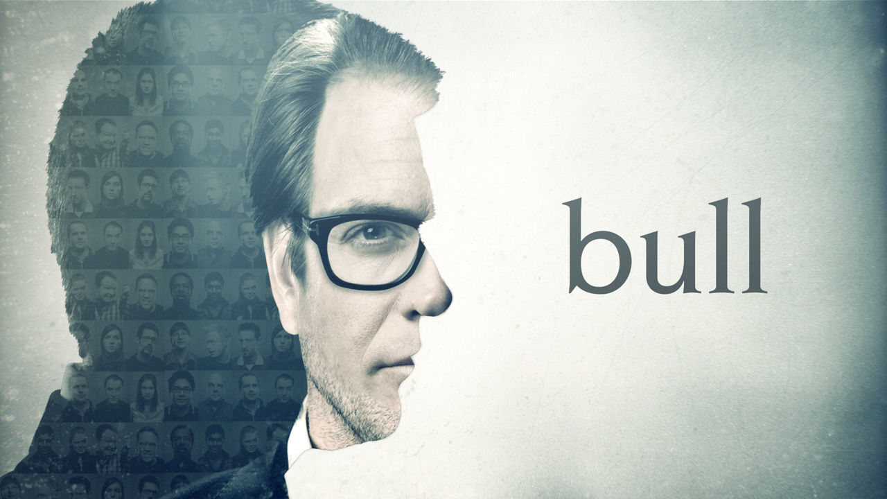 Bull 1° Temporada – Torrent (2016) HDTV | 720p Legendado Download