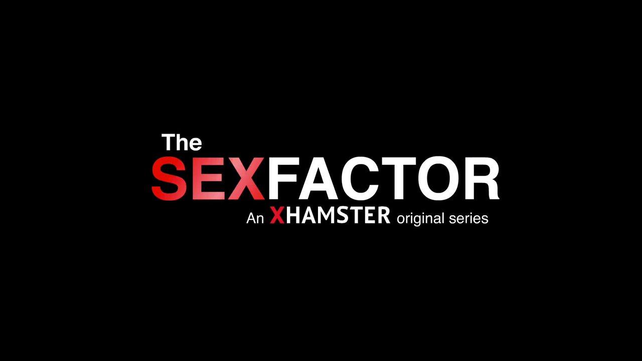 seks-faktor-realiti-shou
