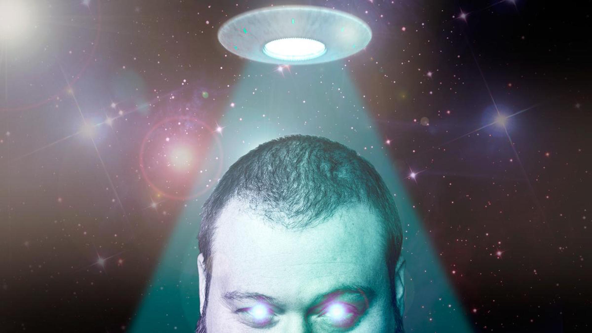 watch ancient aliens season 7 online free