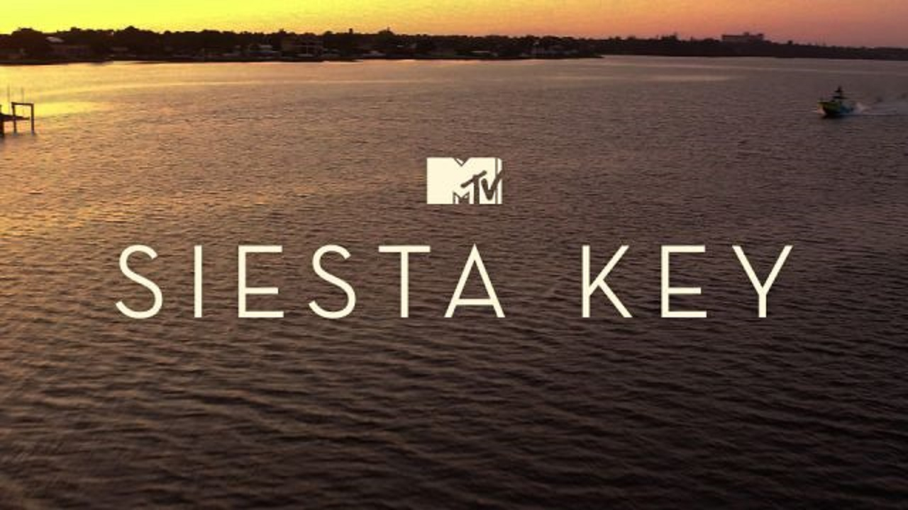 siesta key free online