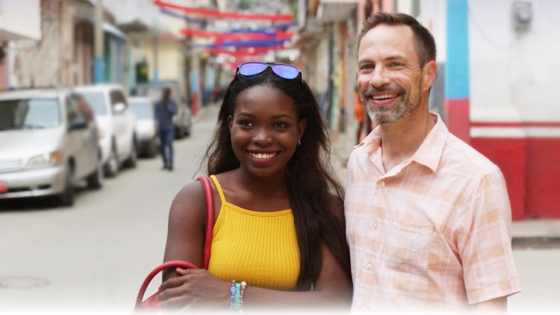 Watch 90 Day Fiancé: Before The 90 Days - Season 2 Episode 5