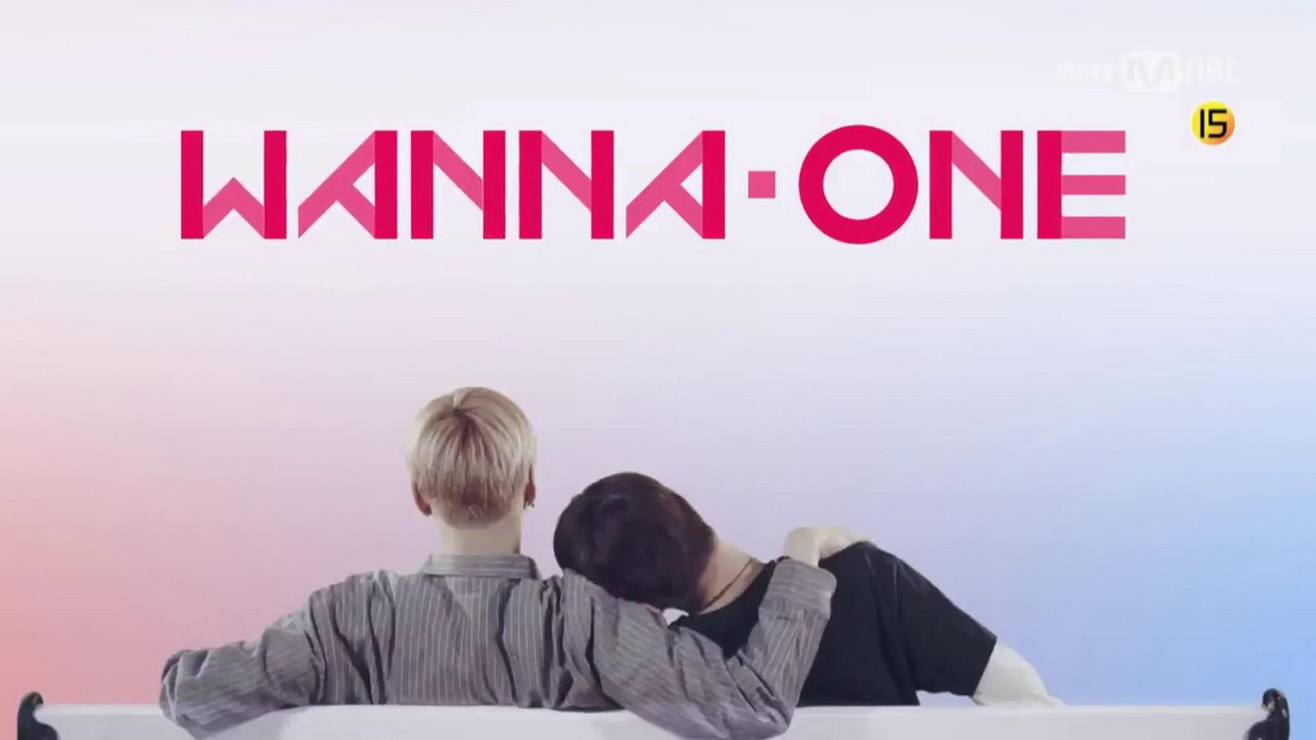 Watch Wanna One Go Season 1 Episode 2 2nd Episode Online Free