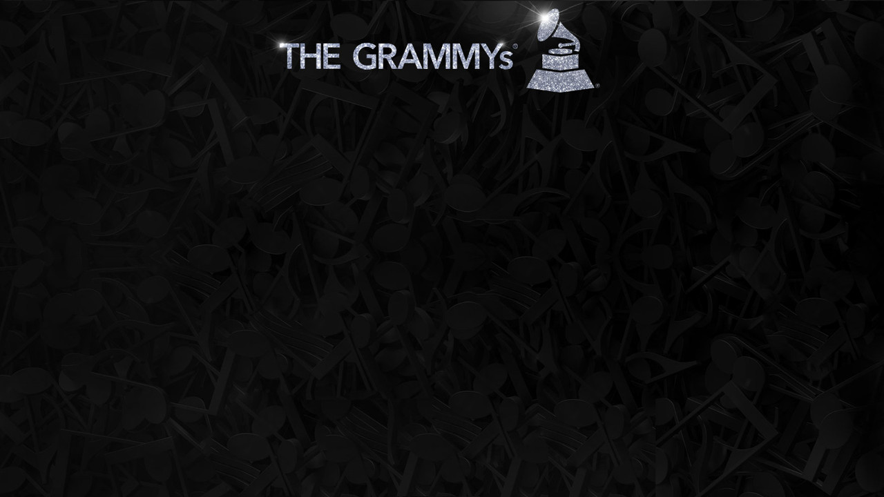 Grammy Awards - Season 0 Episode 2 : A Very Grammy Christmas 2014