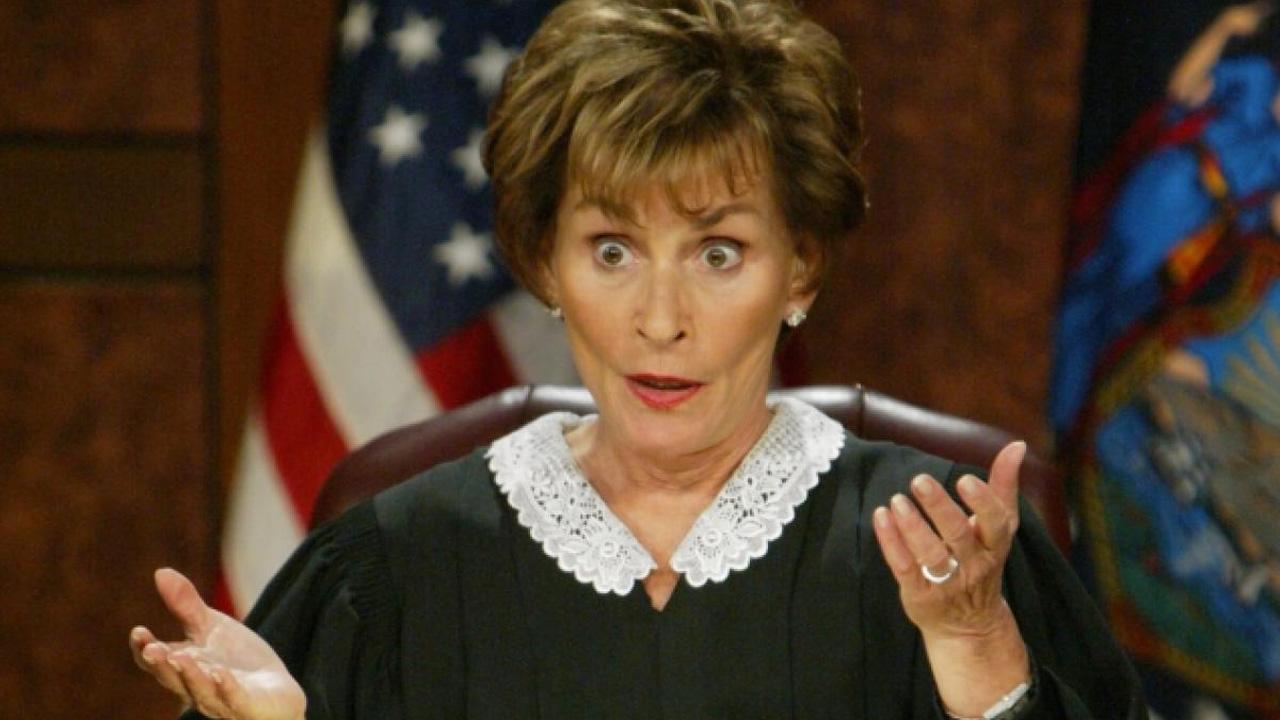judge judy online free