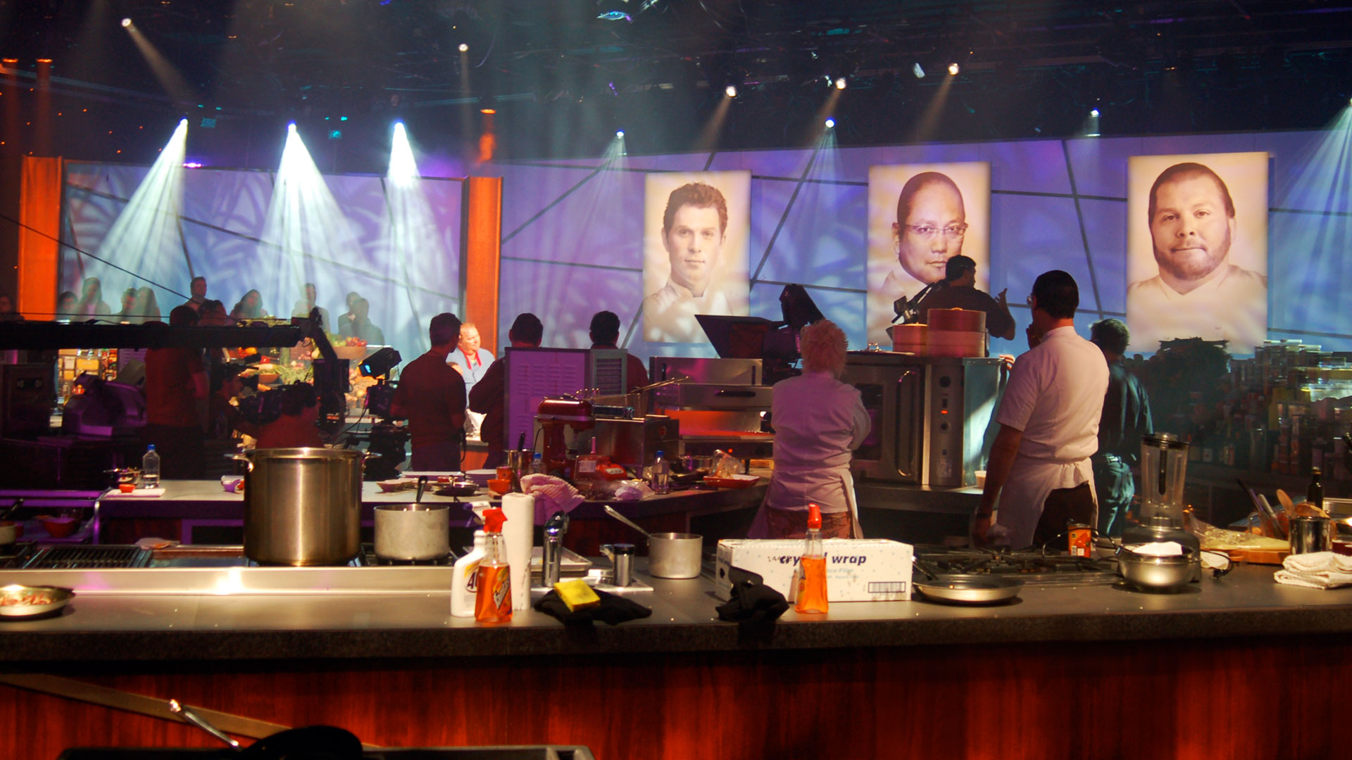 MasterChef Junior Season 7 ~ Check Premiere, Judges ...