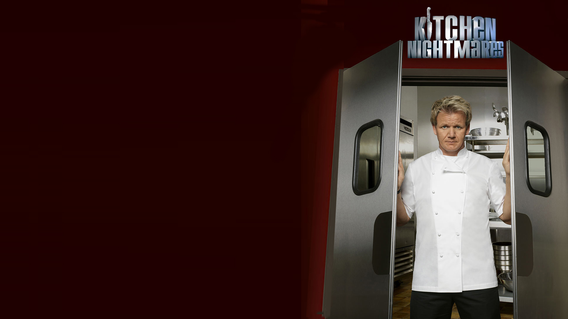 Kitchen Nightmares Full Episodes Online Season