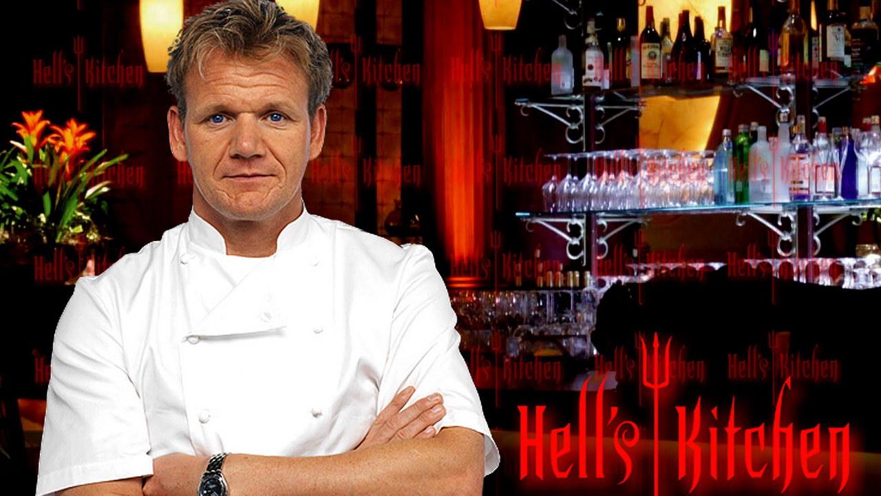 Worst Of Hell S Kitchen Seasons