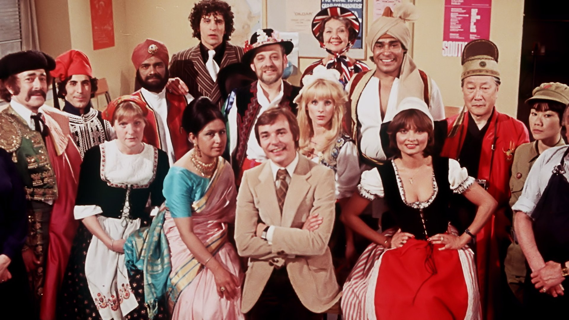 mind your language download full episodes for seasons 1