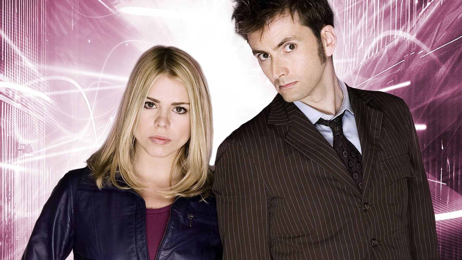 Doctor Who Staffel 6