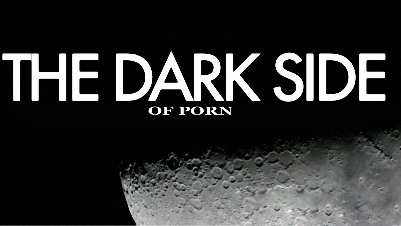 The dark side of porn pics 65