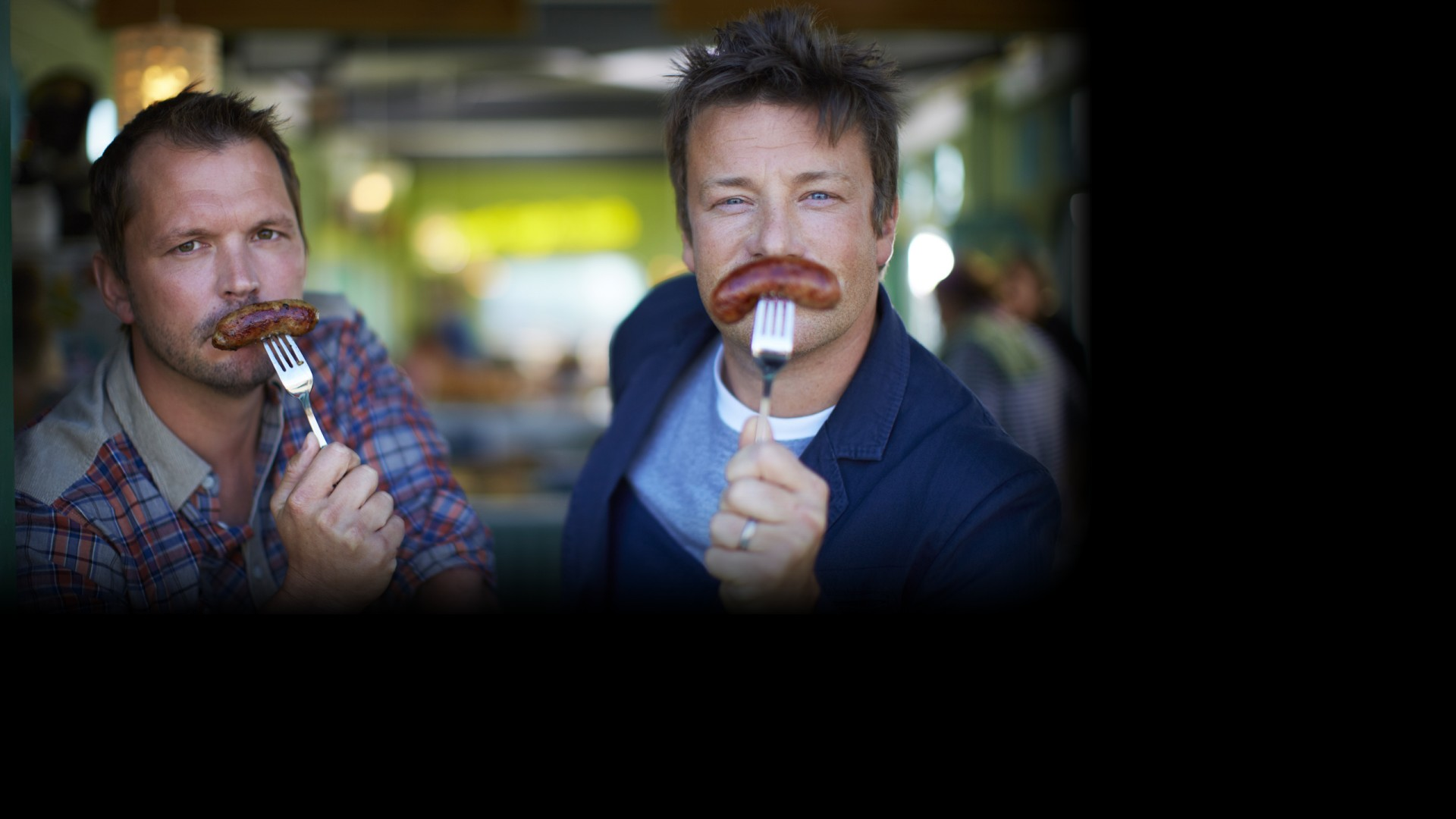 food fight club imdb