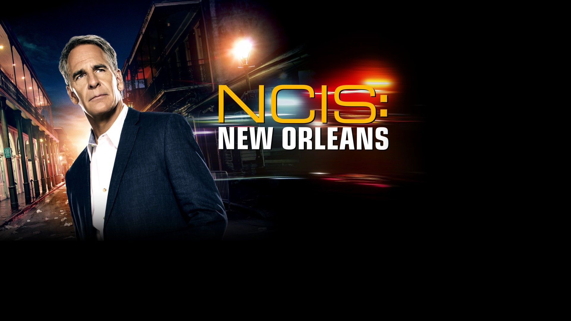 Ncis New Orleans Episode One Food Man