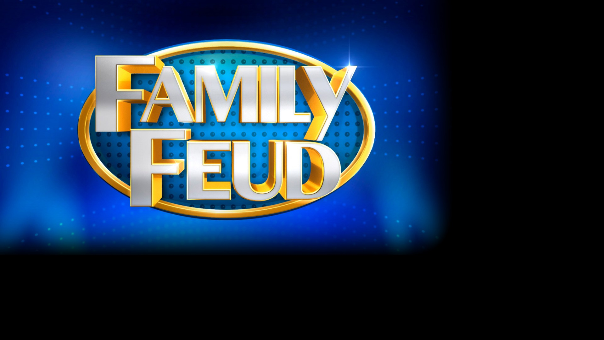 Family Feud Name The Noisiest Room In The House