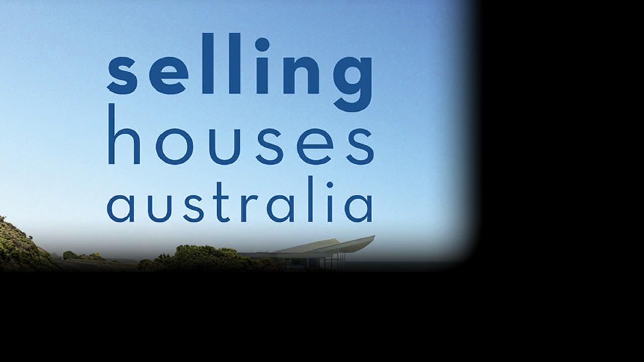 Selling Houses Australia Andrew Mcloud Macleay Island