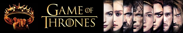 Game of Thrones 121361-g39