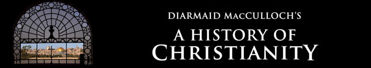 Christianity - Diarmaid MacCulloch Audiobook Online