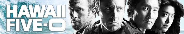 tv series actors plot season Hawaii+Five-0