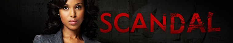 Scandal 248841-g6
