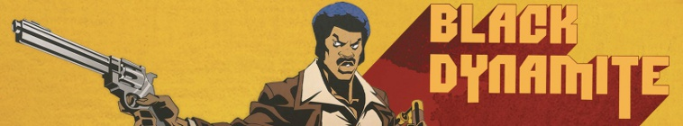 Black Dynamite S01E00 The Pilot 720p WEB-DL AAC2 0 H264-NTb