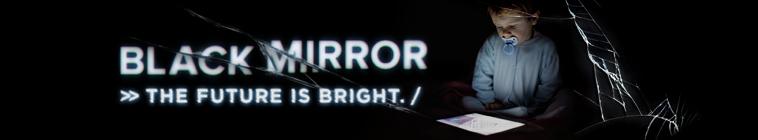 Black Mirror 253463-g8