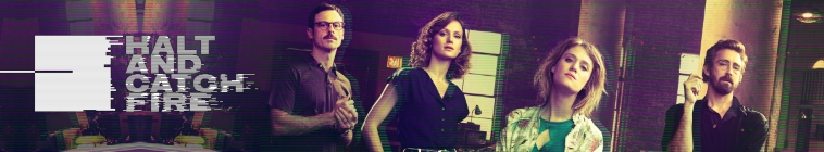 Halt And Catch Fire 271910-g4