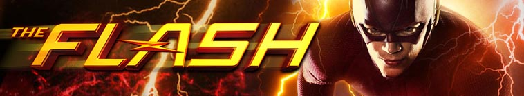 The Flash 279121-g6