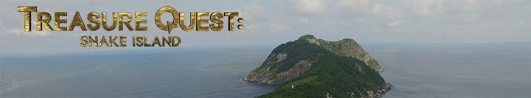 Treasure Quest Snake Island Se Download