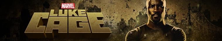 Marvels Luke Cage S01E13 2160p WEBRip X264-DEFLATE