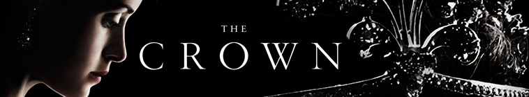 The Crown 305574-g2