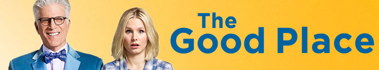The Good Place 311711-g