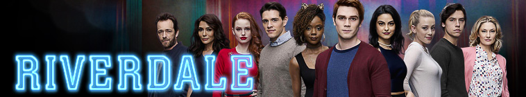 Riverdale (New Series) 311954-g9