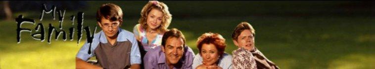 tv series actors plot season My+Family