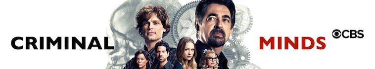 Criminal Minds 75710-g20