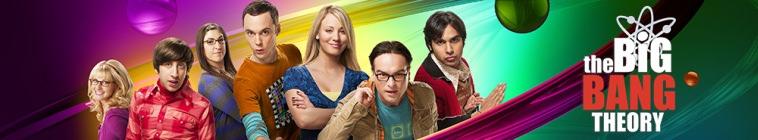 The Big Bang Theory Season 10 Complete 720p WEB x264-[MULVAcoded]