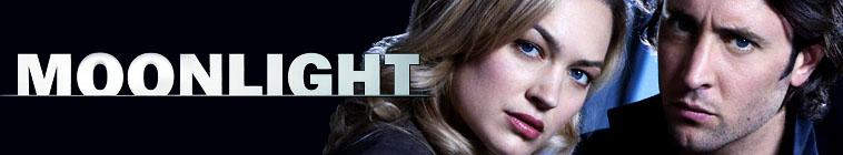 tv series actors plot season Moonlight