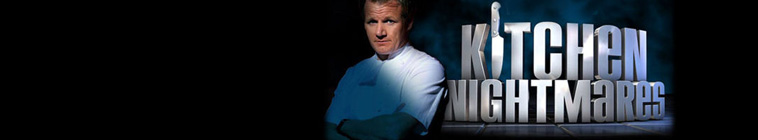 Kitchen Nightmares Cafe Hon Episode Online Free