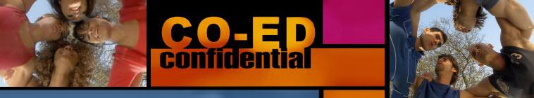 Co-ed confidential season 2