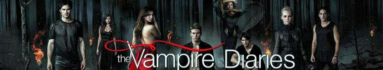 The Vampire Diaries 95491-g16