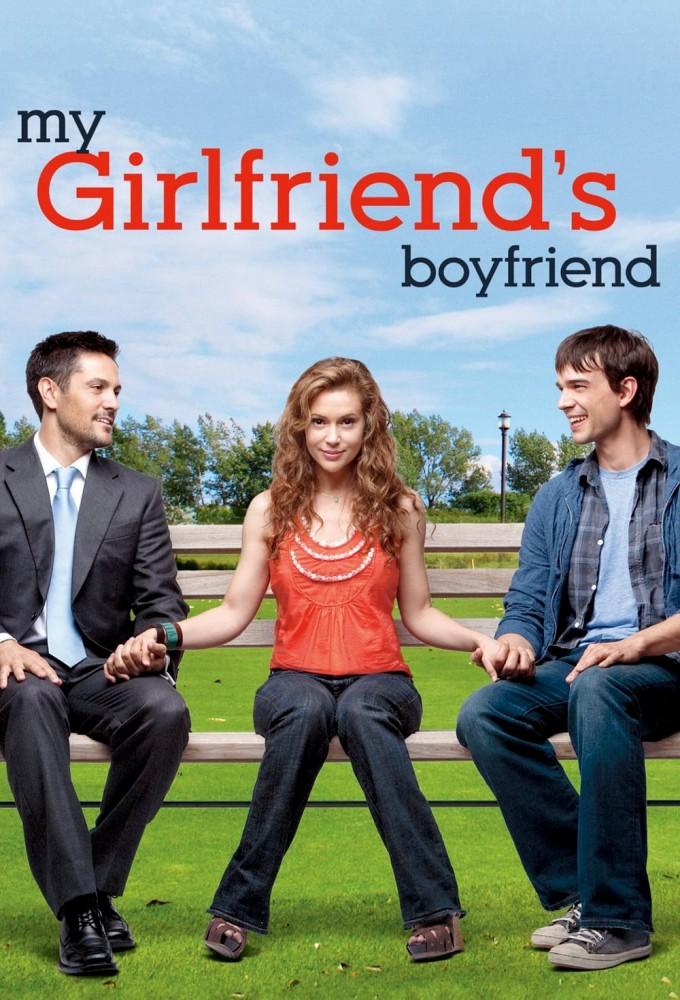 My Girlfriend's Boyfriend on FREECABLE TV