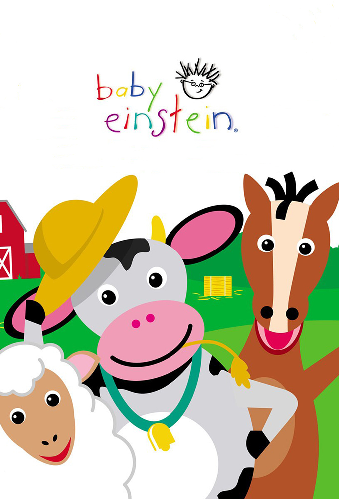 Baby Einstein Classics on FREECABLE TV