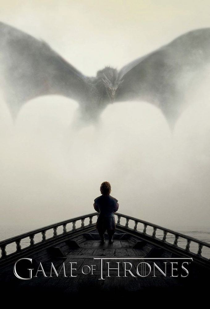 Game of Thrones - Season 1 Episode 7 : You Win or You Die