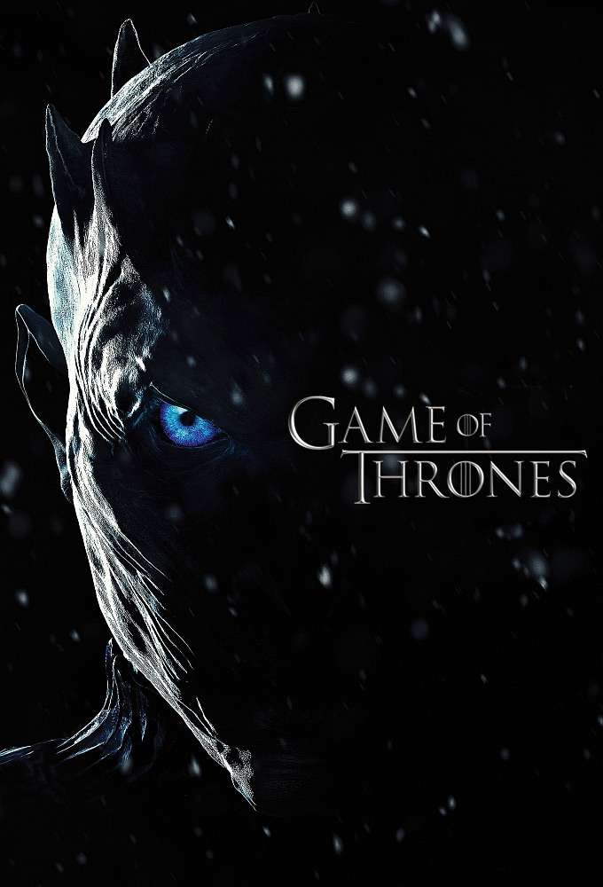 Game of Thrones - Season 8 Episode 1 : Winterfell