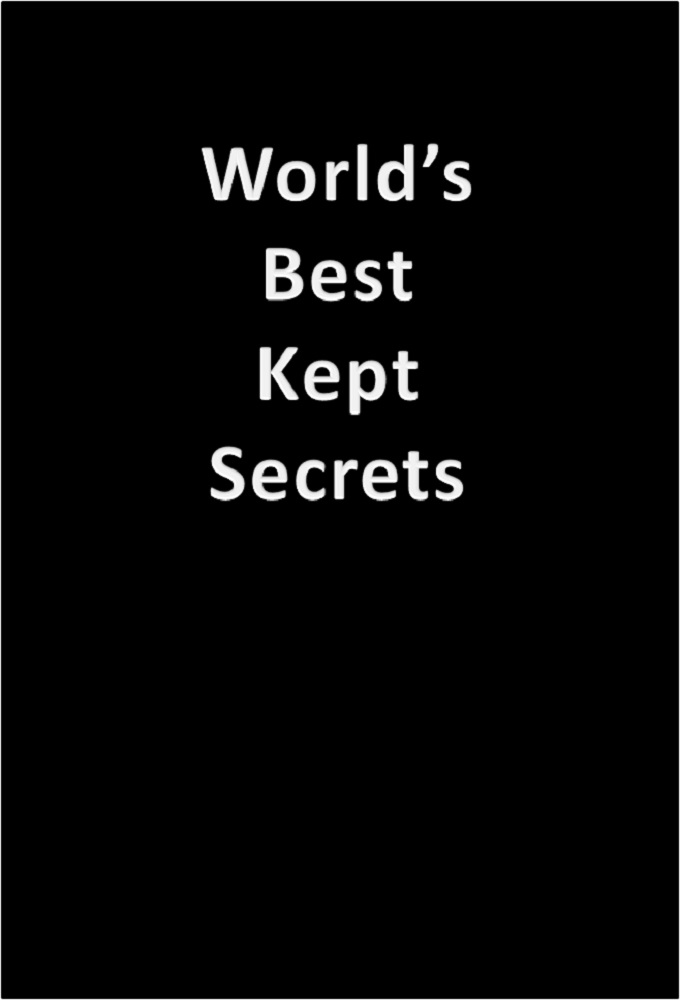 World's Best Kept Secrets